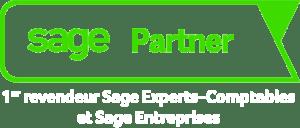 sage-partner