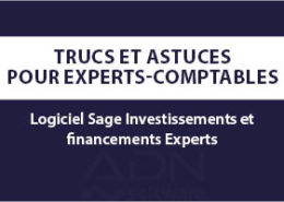 Article-blog-sage-generation-experts-investissement-et-financement