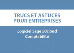 Article-blog-sage50c-comptabilite