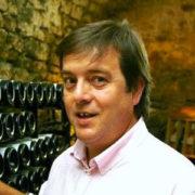 ESCOFFIER VINS A VINS  - Thierry Escoffier