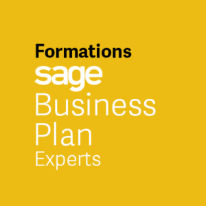 formation-sage-business-plan-experts-adn-software