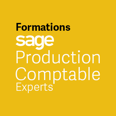 formation-sage-production-comptable-experts-adn-software