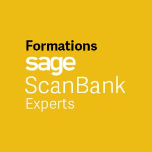 formation-sage-scanbank-experts-adn-software