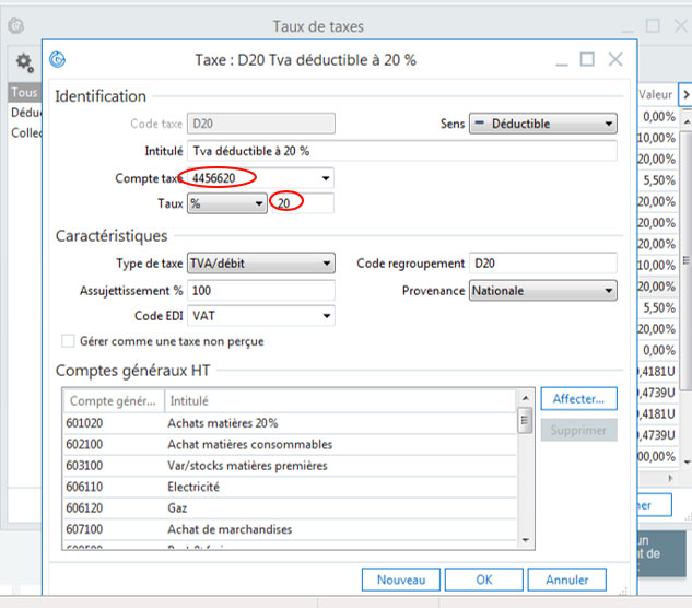 adn-software-sage-100c-gestion-commerciale-TVA