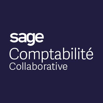 adn-software-sage-comptabilite-collaborative