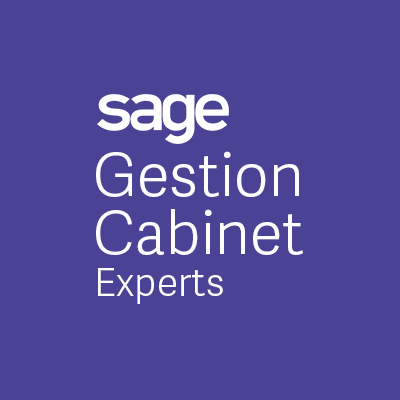 adn-software-sage-gestion-cabinet-experts