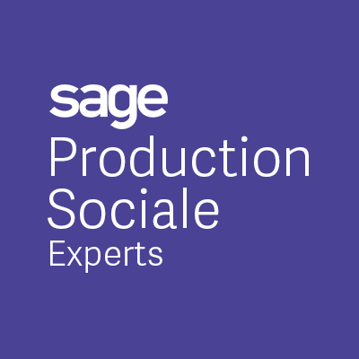 adn-software-sage-production-sociale-experts
