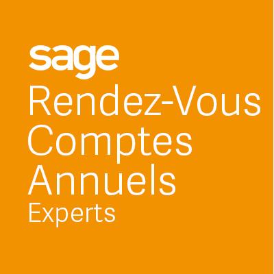 adn-software-sage-rendez-vous-comptes-annuels-experts