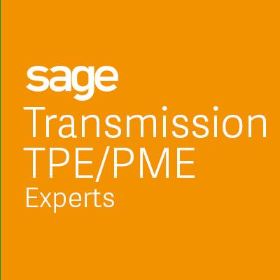 adn-software-sage-transmission-tpe-pme-experts