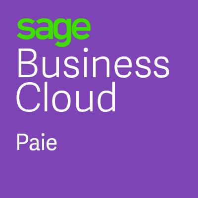 adn-software-sage_BusinessCloud_Paie