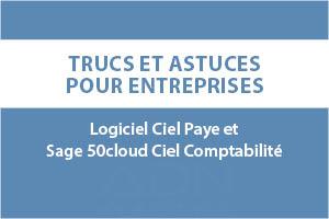 Article-blog-Ciel-paye-et-sage50c-ciel-comptabilite