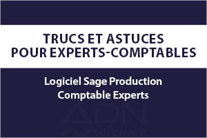 Article-blog-sage-Generation-Experts-Sage-production-comptable-experts