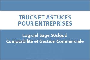 Article-blog-sage50c-comptabilite-et-gestion-commerciale