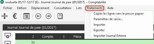 import-ecriture-paie-vers-compta-adn-software