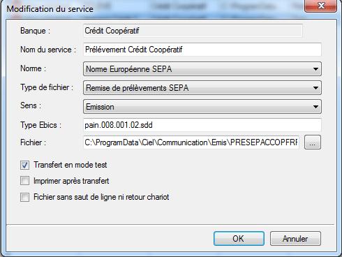 sage-direct-adn-software2