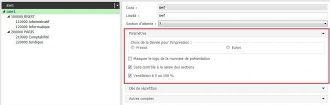 ventilation -0-à-100-sage-production-comptable-experts