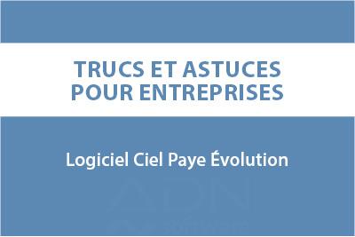 Article-blog-Ciel-paye-évolution