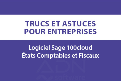 Article-blog-sage100c-ECF