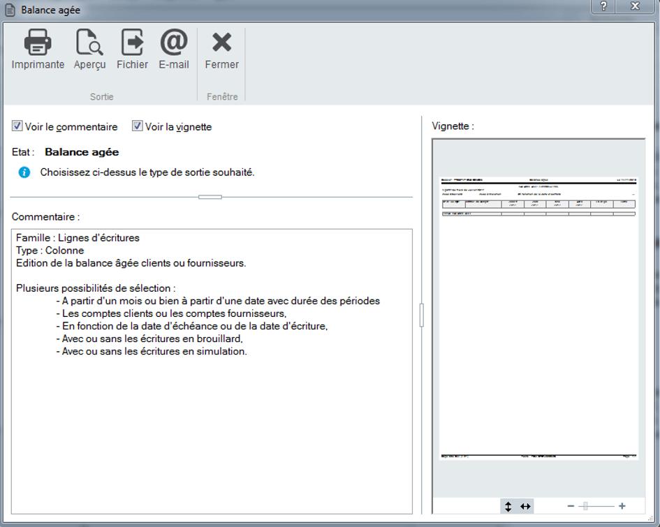 adn-software-balanceagee