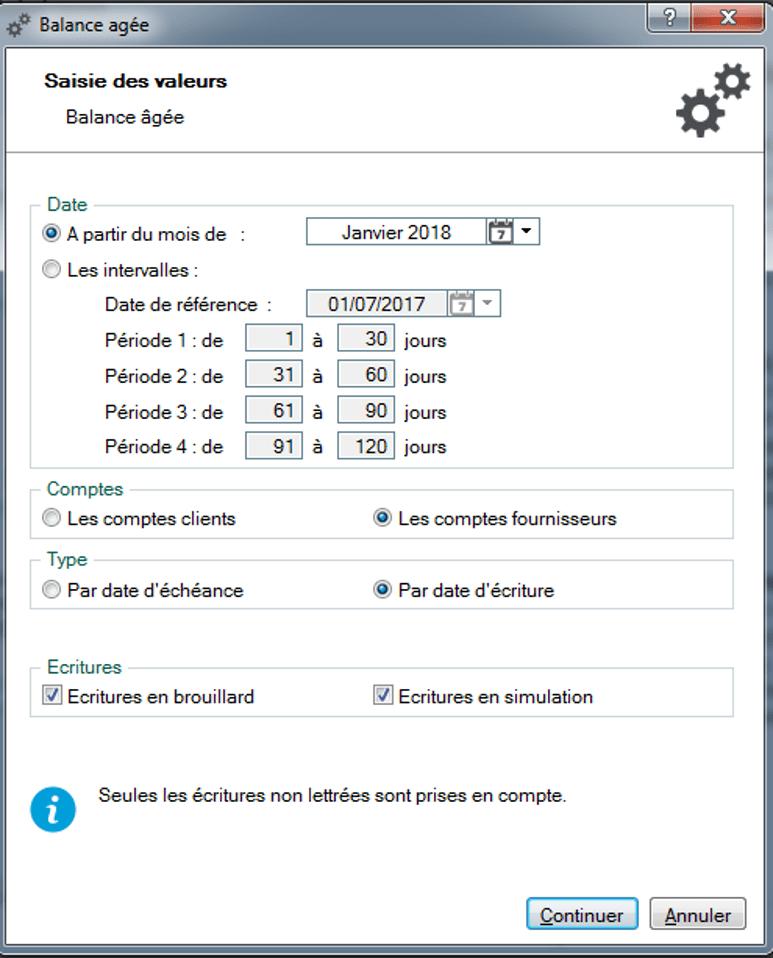 adn-software-balanceagee2