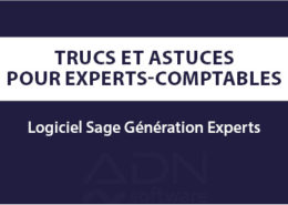 Article blog sage generation-experts
