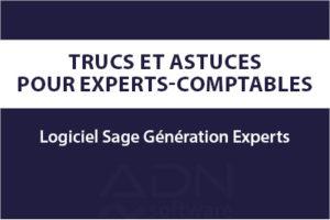 Article blog sage generation-experts