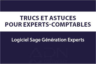 Article-blog-sage-generation-experts