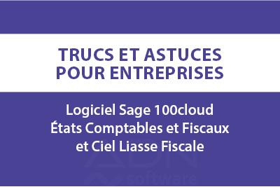 Article-blog-sage100cECF-et-ciel-liasse-fiscale