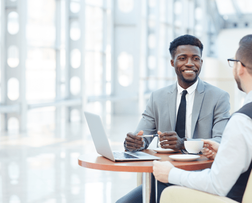 adn-software-article-expert-comptable