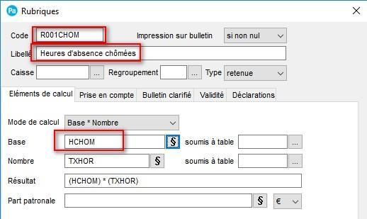 adn-software-ciel-paye-activité-partielle