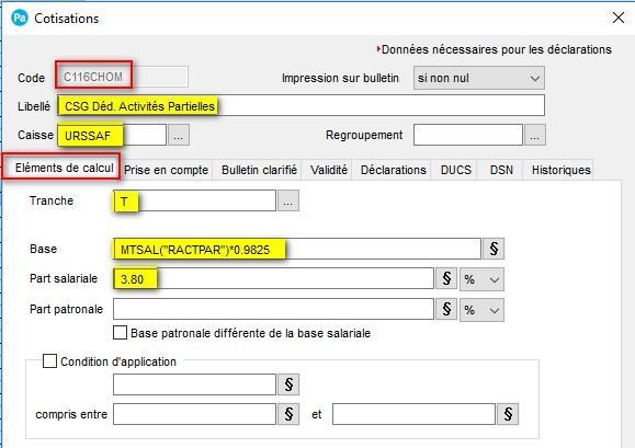 adn-software-ciel-paye-activité-partielle11
