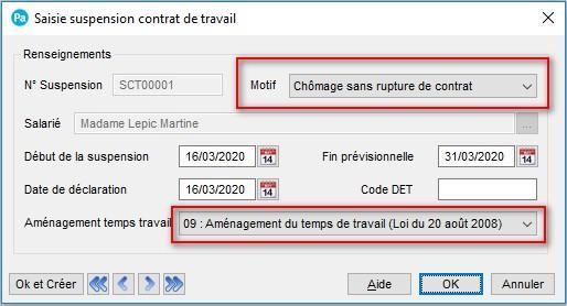 adn-software-ciel-paye-activité-partielle14