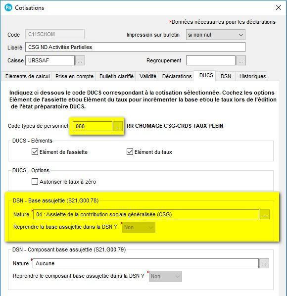 adn-software-ciel-paye-activité-partielle7