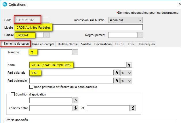 adn-software-ciel-paye-activité-partielle8