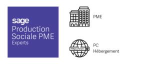 Sage-Production-Sociale-pme-Experts