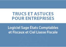Article-blog-sageECF-Ciel-liasse-fiscale