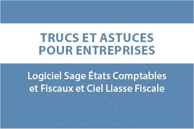 Article-blog-sageECF-Ciel-liasse-fiscale