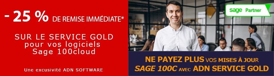 service sage 100cloud pas cher
