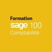 Formation Sage 100 Comptabilité