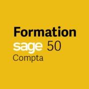 Formation Sage 50 Compta