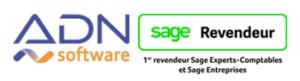 ADN SOFTWARE | Intégrateur Sage